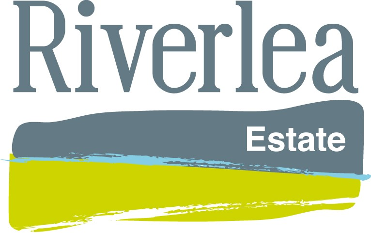 Riverlea Estate